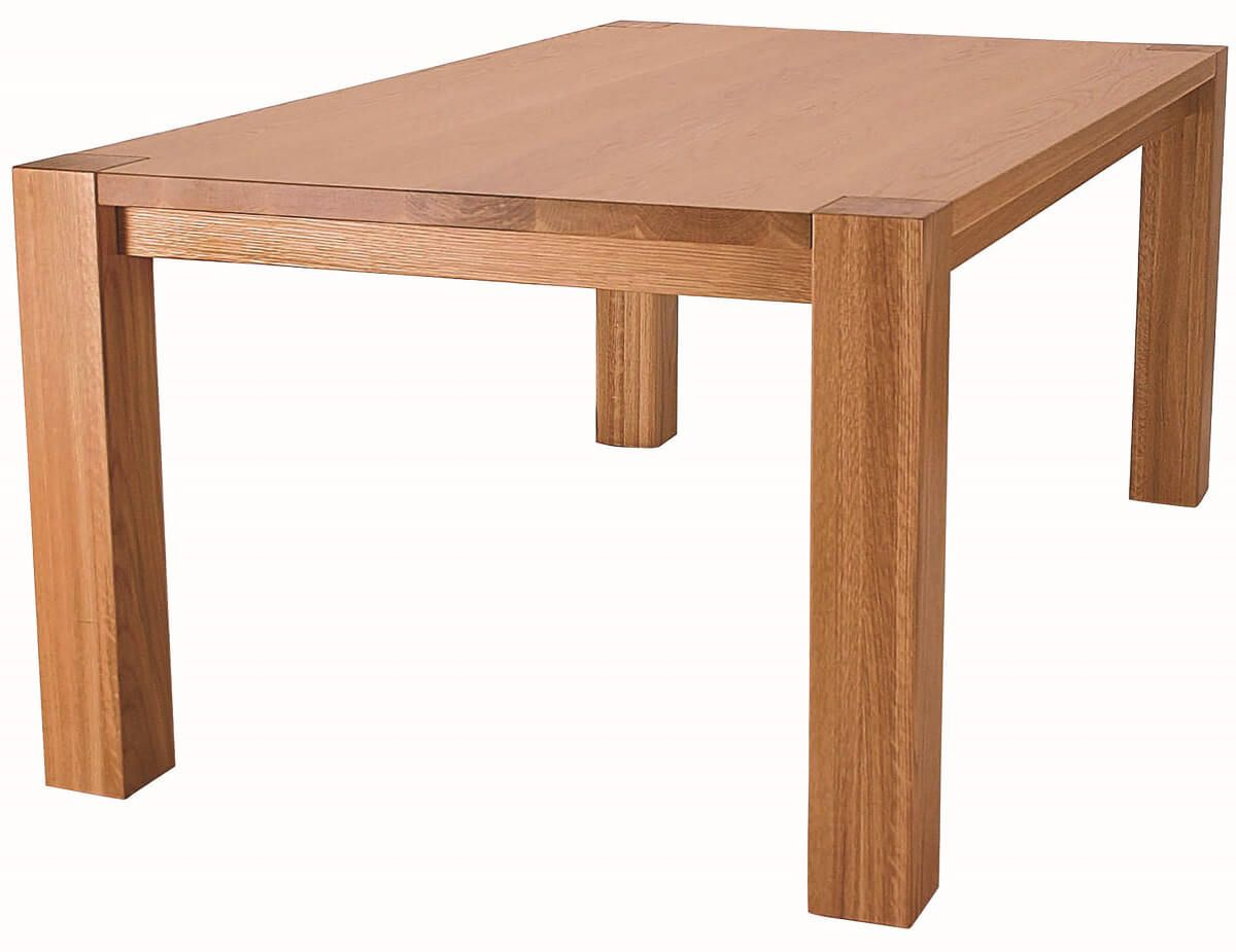 Currow Dining Table