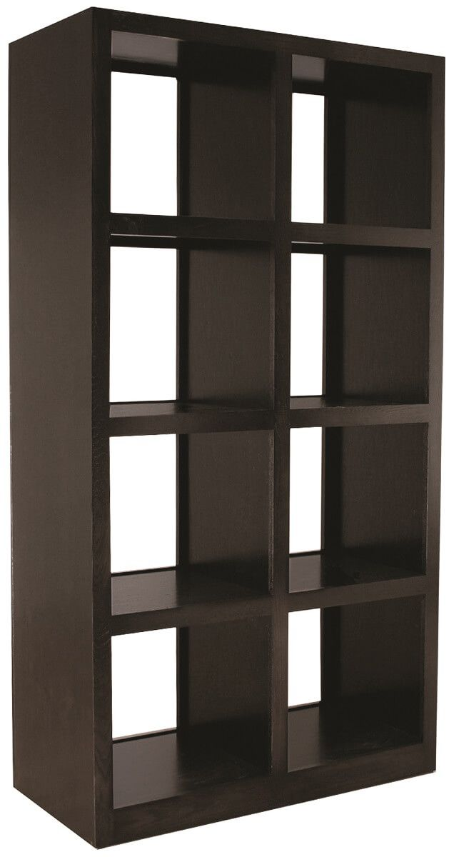 Currow Open Dining Cabinet