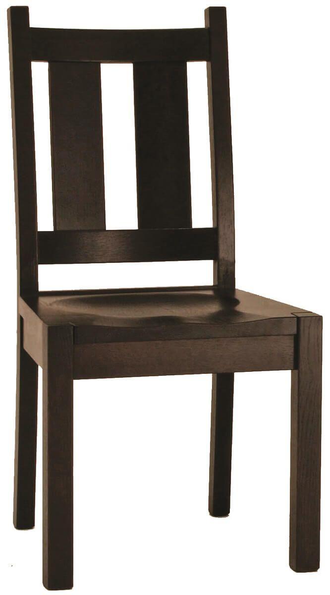 Currow Side Chair