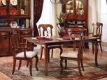 Dartmoor Dining Set