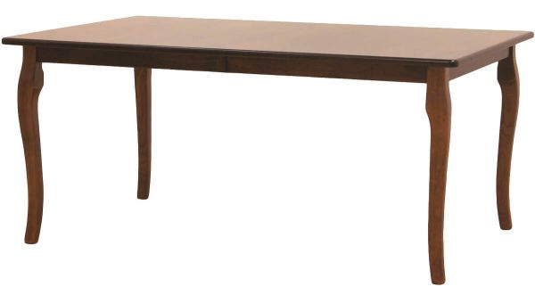 Dartmoor French Country Leg Table