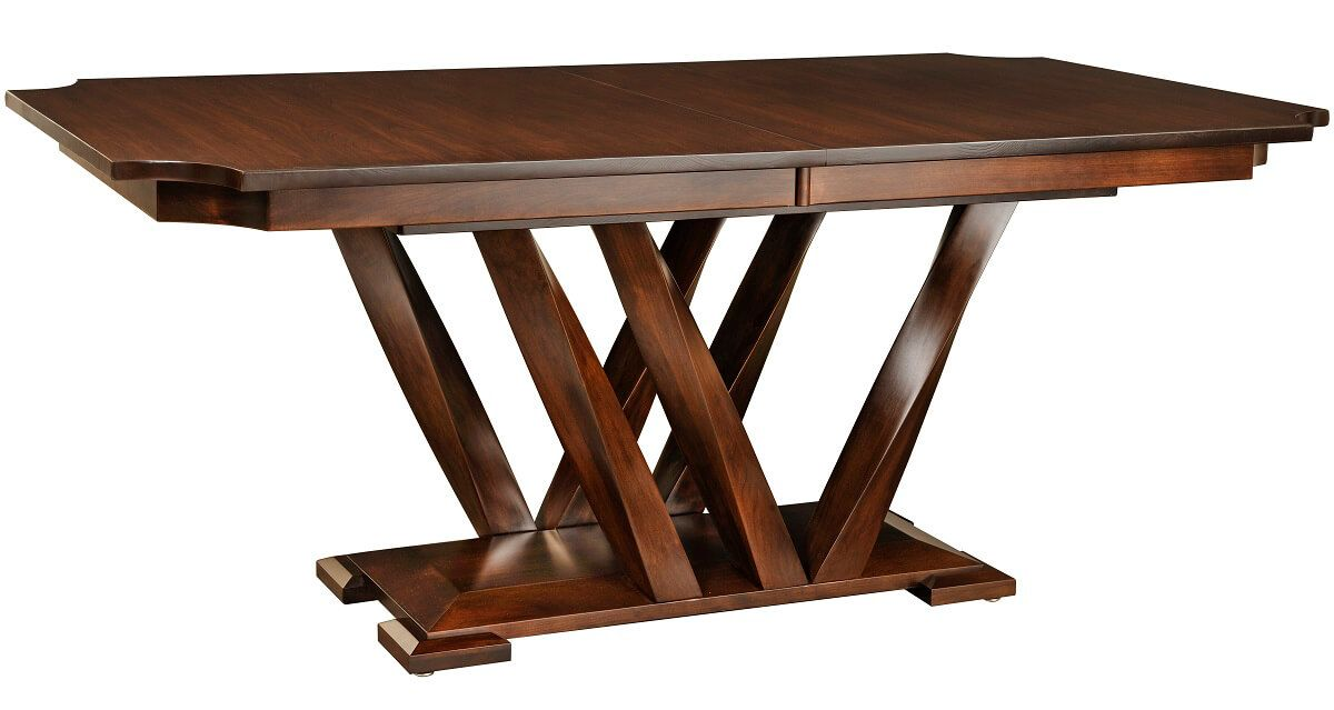 Dillon Dining Table