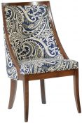Dillon Upholstered Chair