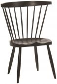 Earl Park Spindle Chair