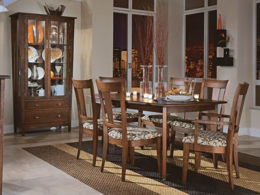 Gilcrest Dining Collection