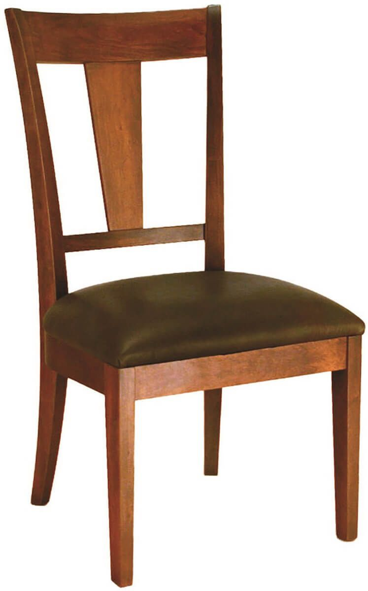 Gilcrest Dining Side Chair