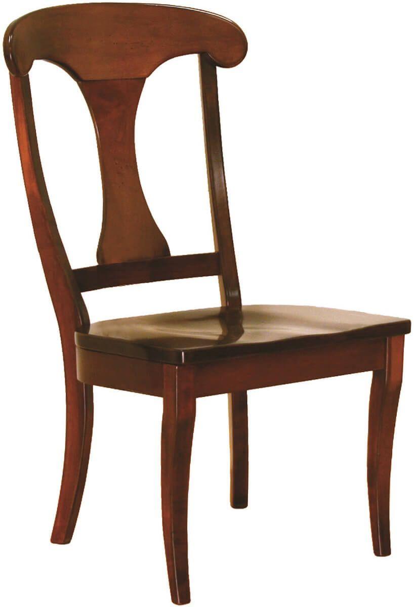 Halsey Kitchen Side Chair