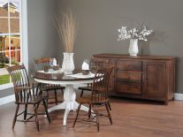 Hanceville Dining Set