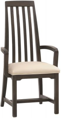 Kenmare Dining Arm Chair