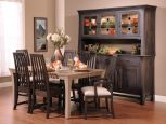 Kenmare Dining Collection