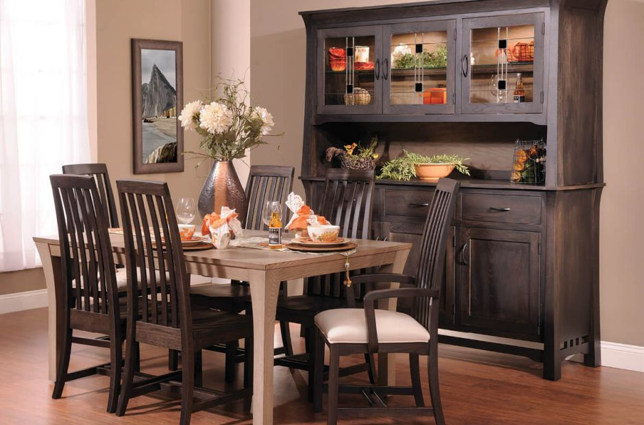Kenmare Dining Set image 1