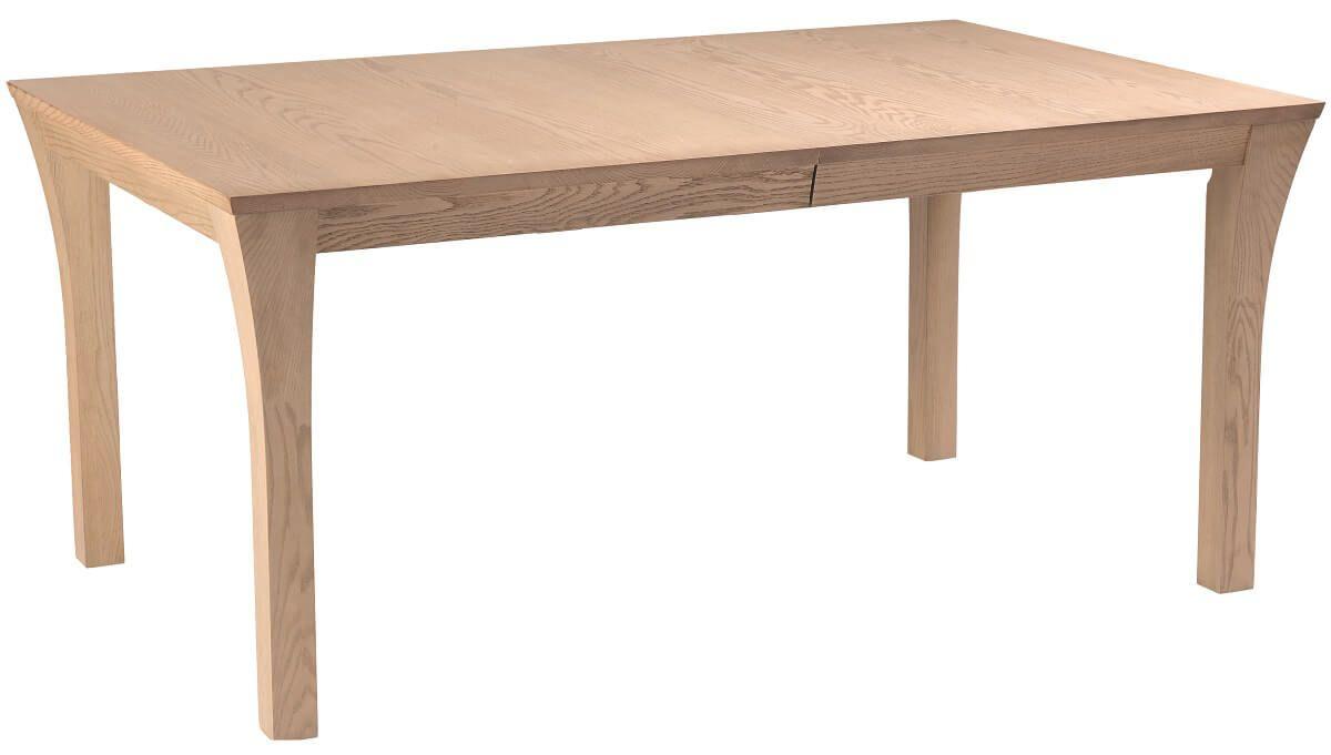 Kenmare Leg Table