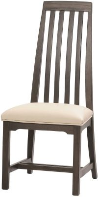 Kenmare Dining Side Chair
