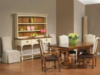 Lockheart Dining Set