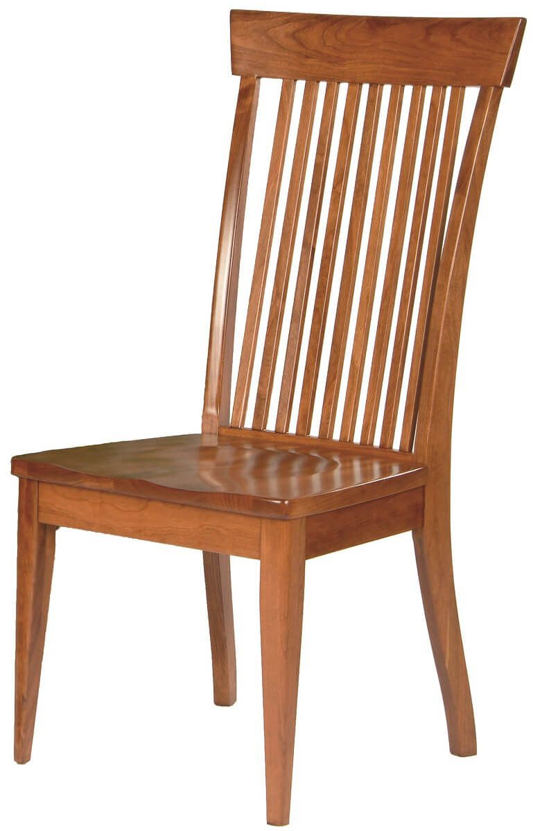 Lydney Shaker Side Chairs