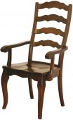 Munich French Country Dining Chair