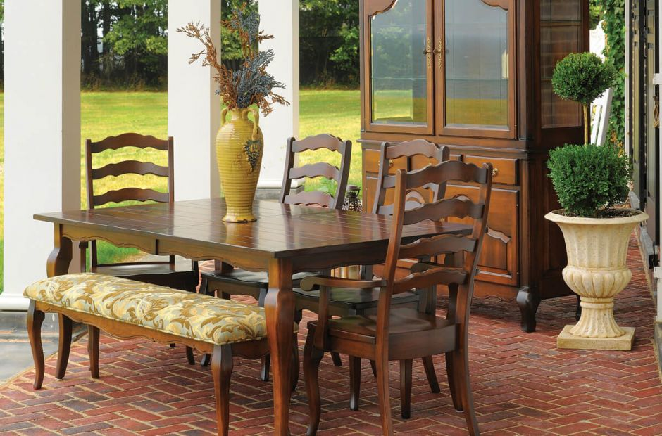 Munich Dining Set image 1