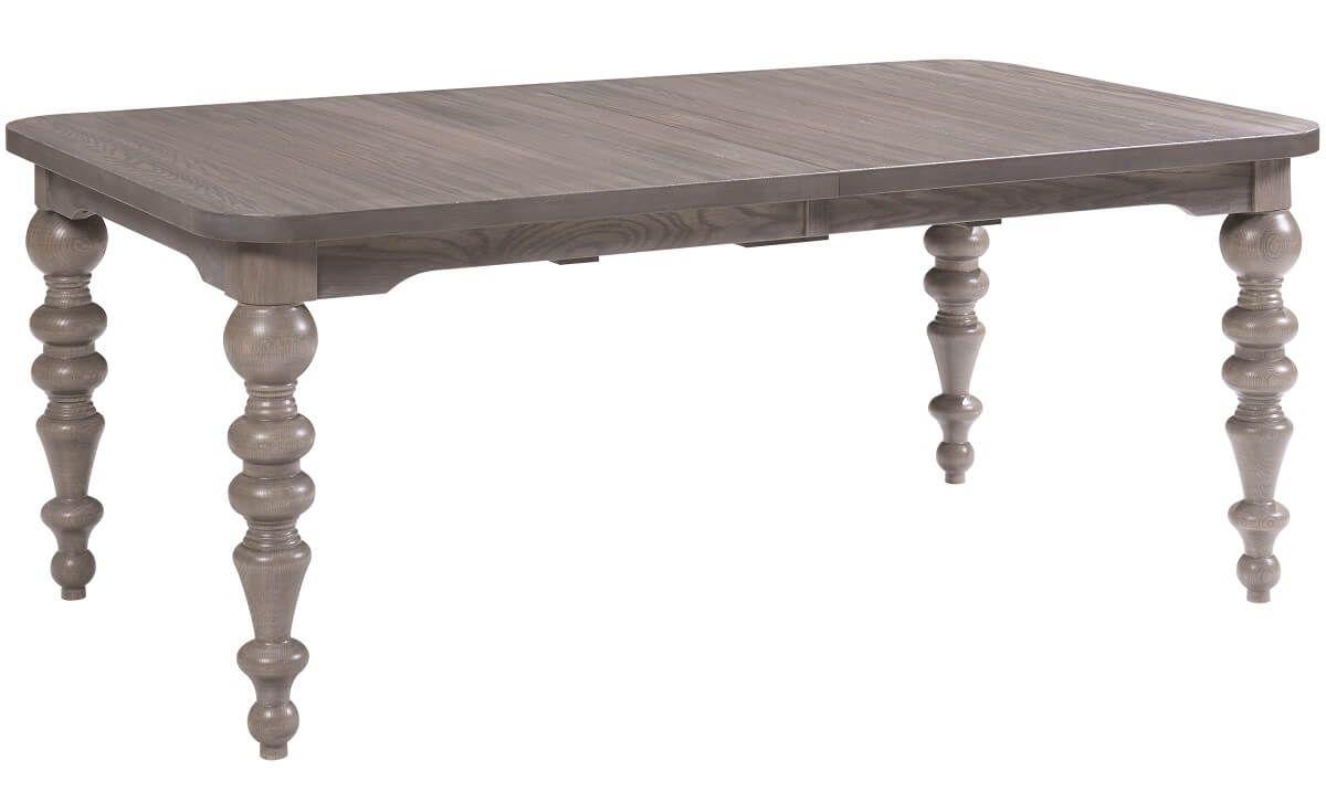 Naruna Dining Table