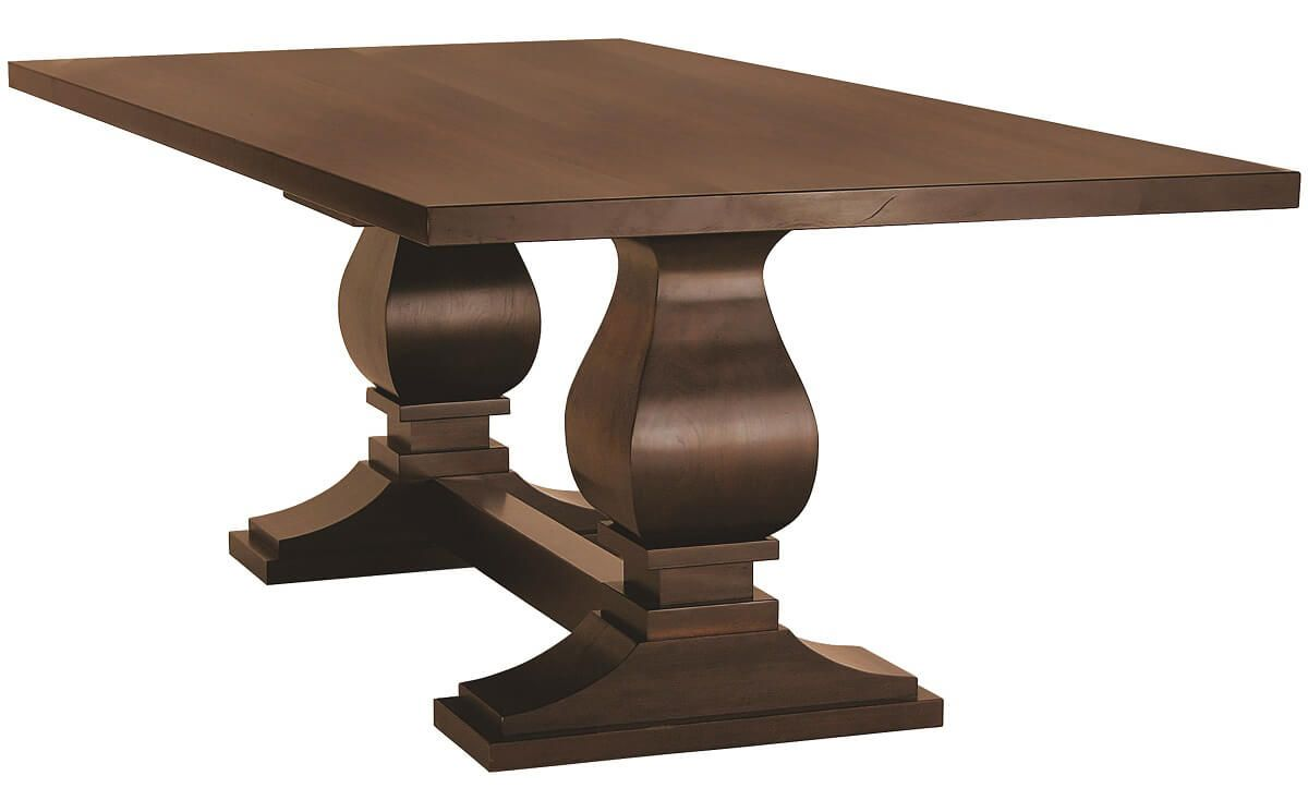 Odenville Dining Table