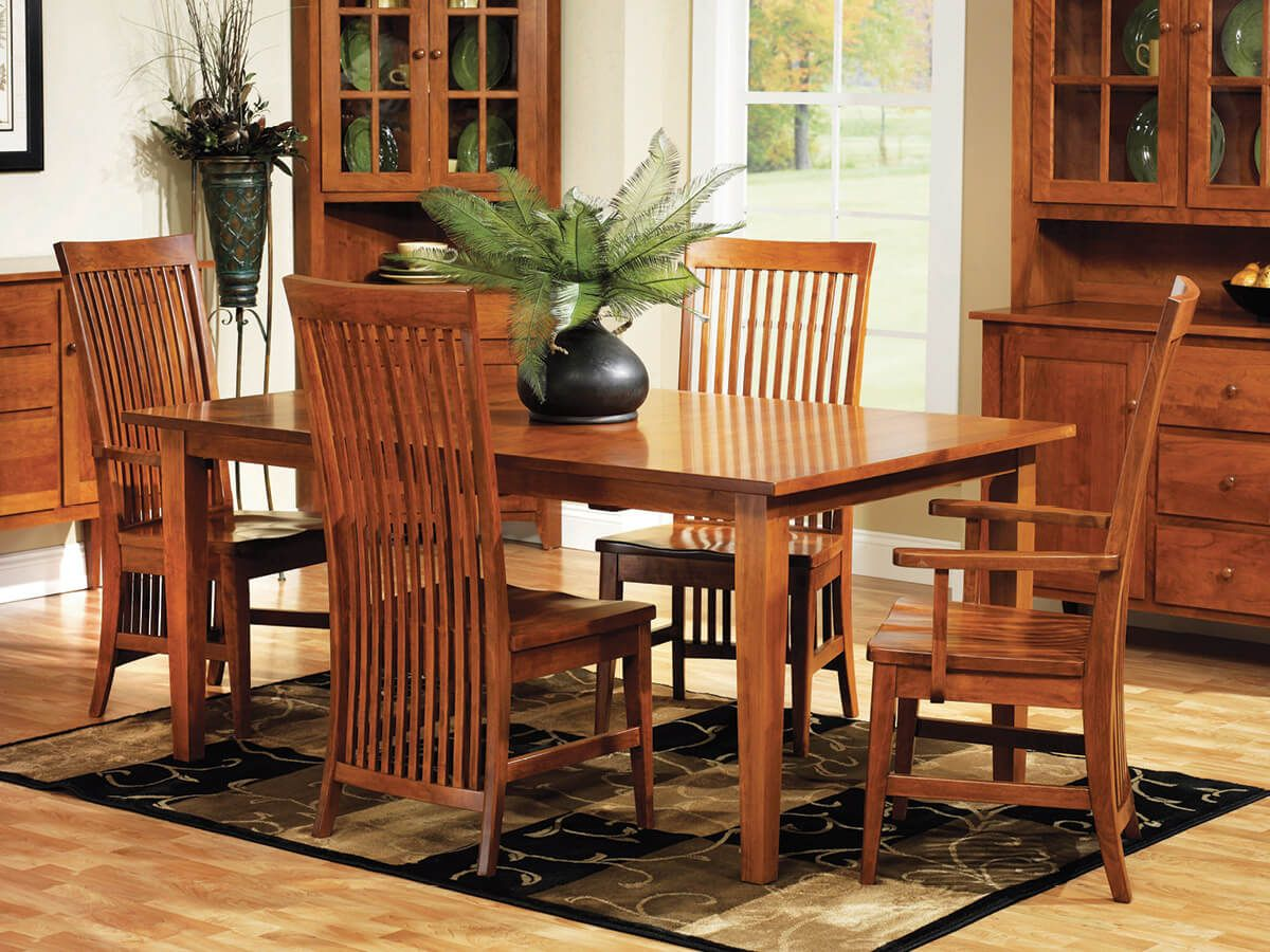 Olney Dining Set
