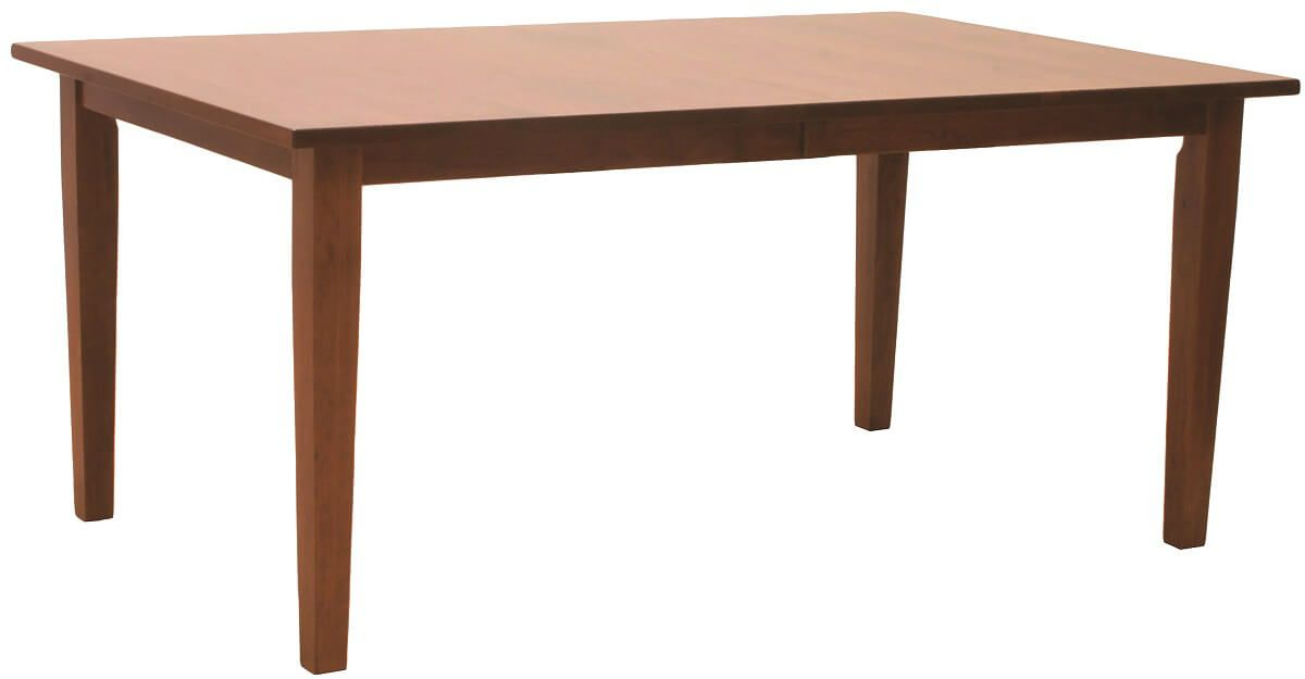 Olney Dining Table