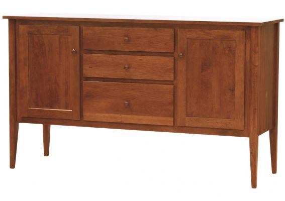 Olney Sideboard