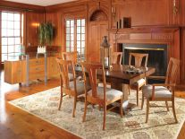 O'Neal Dining Set