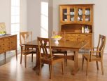 Redmond Dining Set