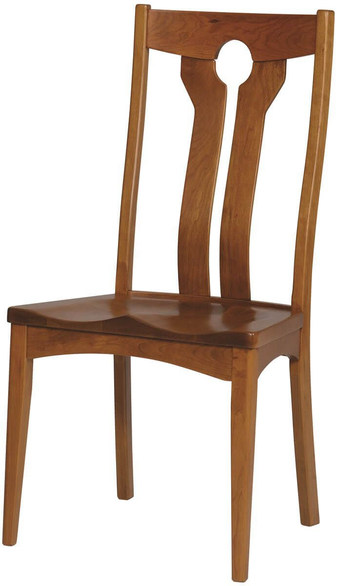Redmond Dining Side Chair