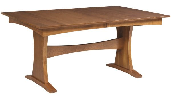 Redmond Trestle Table