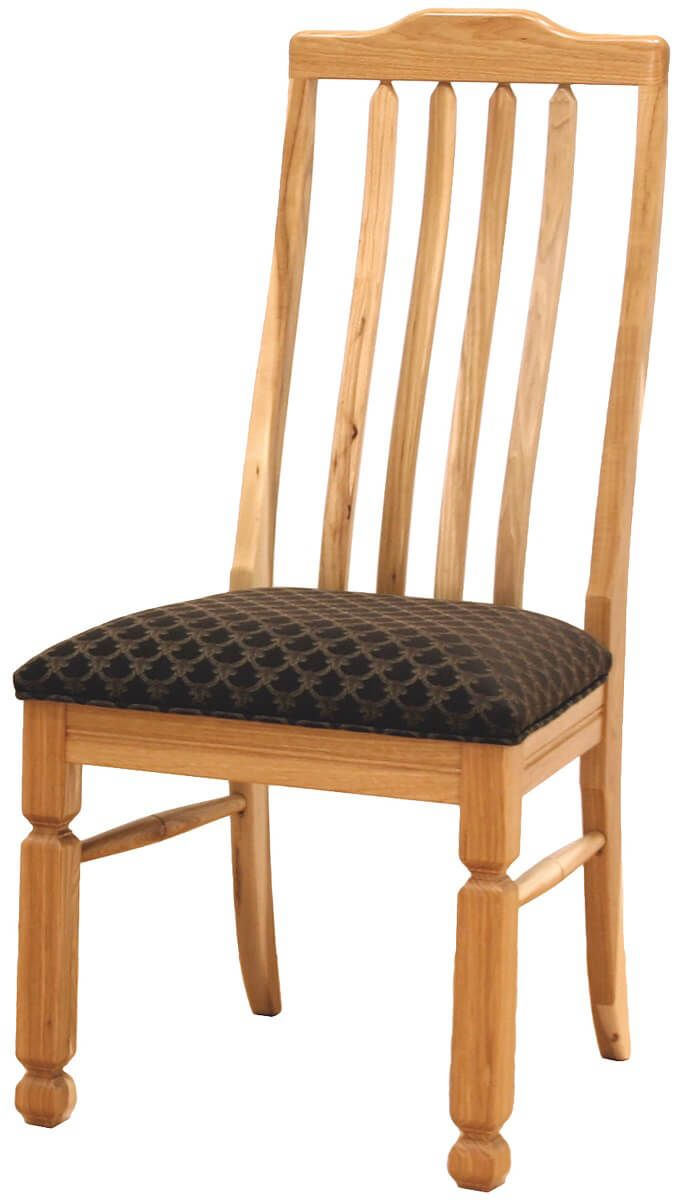 Sanibel Kitchen Side Chair