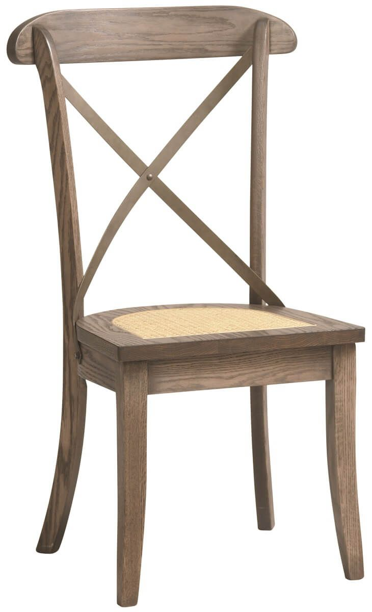 Tupelo Side Kitchen Chair