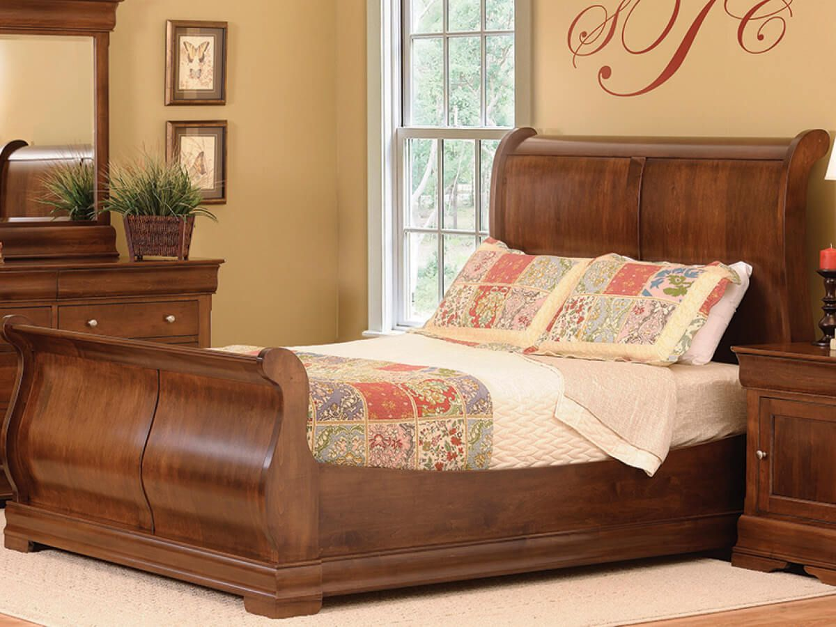 Altamonte Bedroom Set