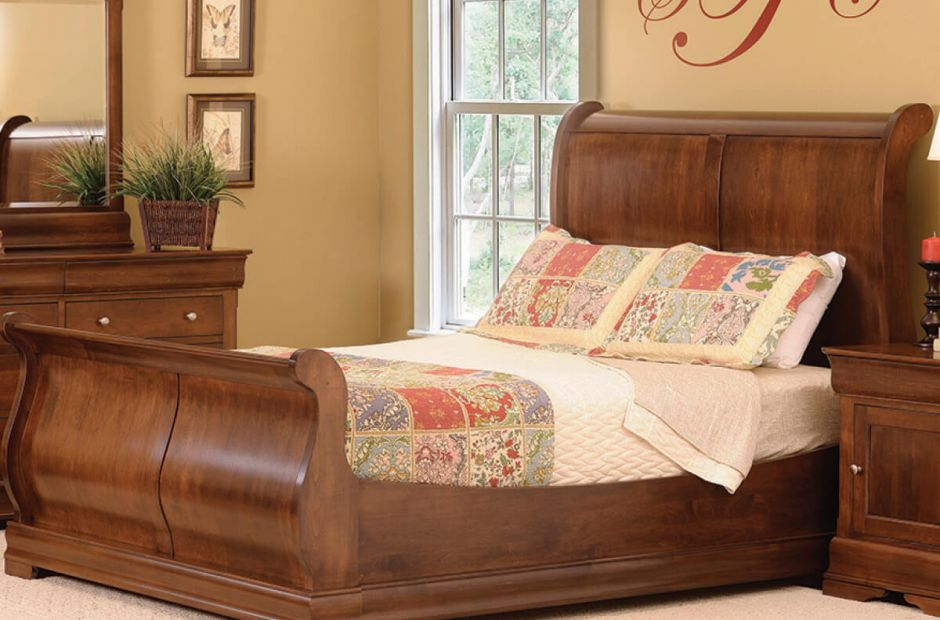 Altamonte Springs Bedroom Set image 1