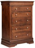 Altamonte Springs Chest of Drawers
