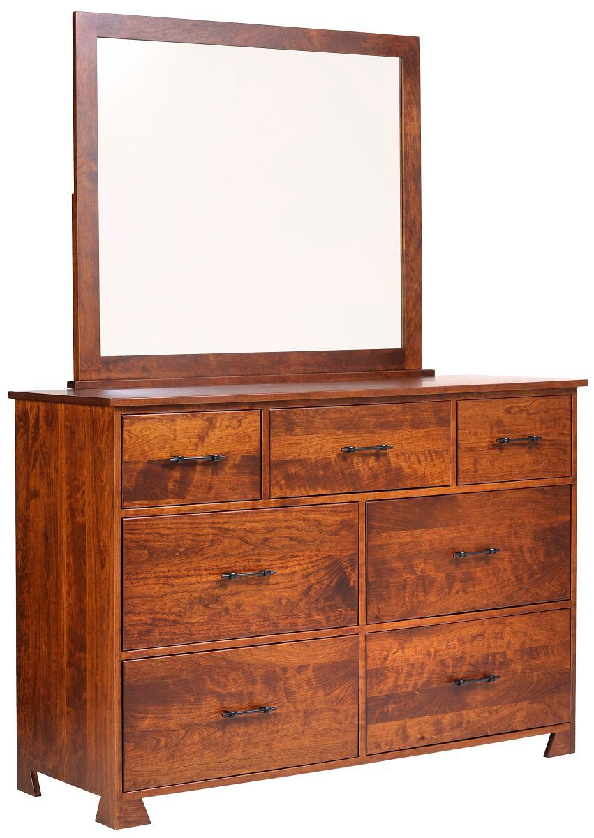 Fawn Grove Dresser