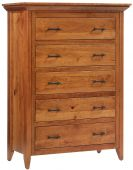 Ostego Chest of Drawers