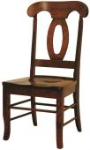 Alpharetta Dining Chair