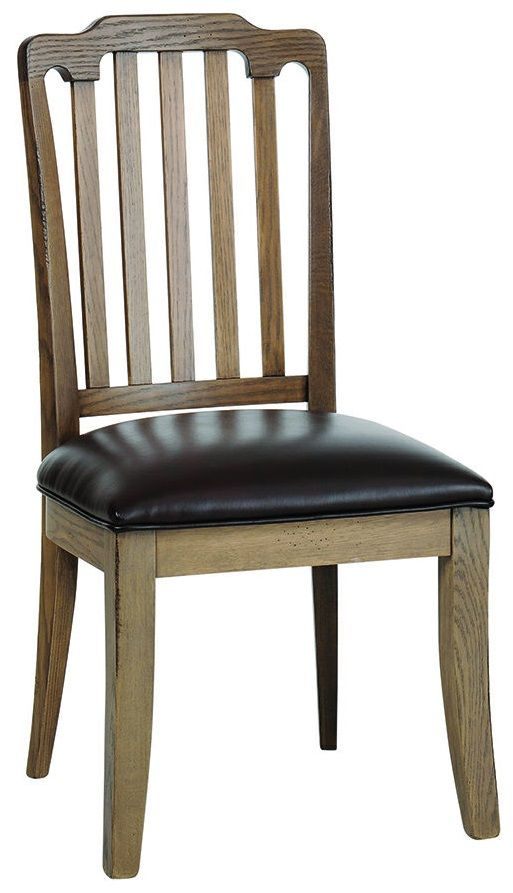 Anmoore Dining Side Chair