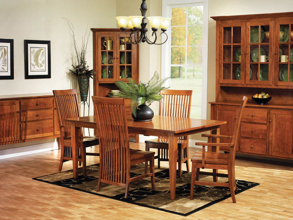 Olney Dining Room Set