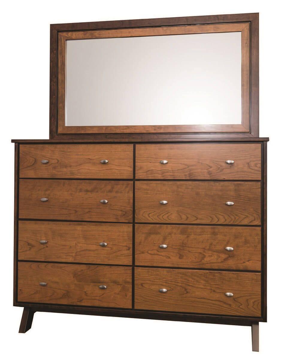 Large Bedroom Dresser