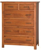 Boa Vista Chest of Drawers