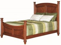 Middleton Bed