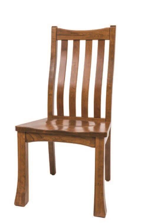 Nashua Side Chair