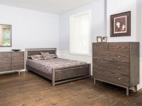 Amish Bedroom Furniture Sets - Countryside Amish Furniture