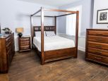 Birchwood Bedroom Collection