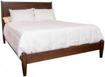 Cove City Bed