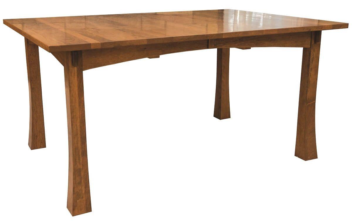 Nashua Leg Table