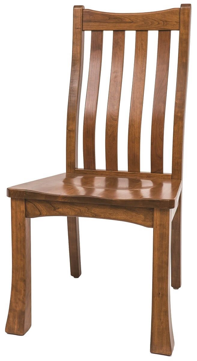 Nashua Dining Side Chair