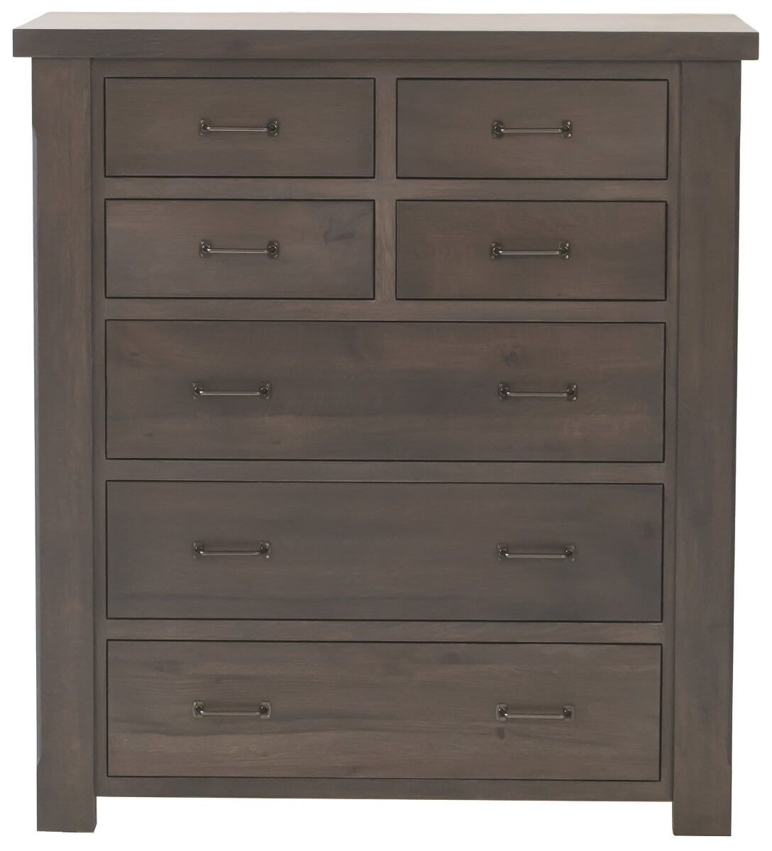 New Milton Chest of Drawers